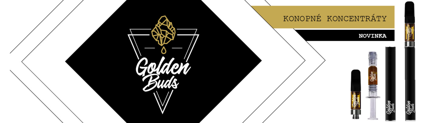 golden_buds