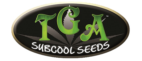 tga-subcool-seedbank_1
